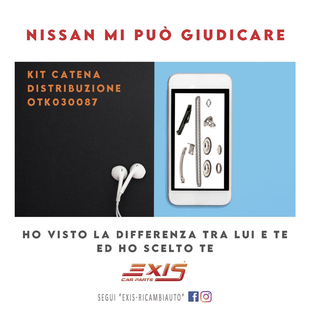 Exis_Nissan OTK030087